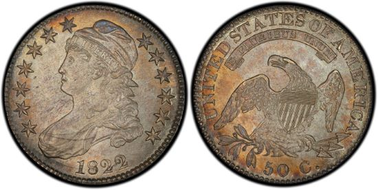 http://images.pcgs.com/CoinFacts/29293099_41353943_550.jpg