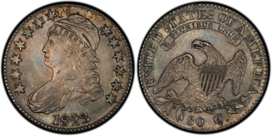 http://images.pcgs.com/CoinFacts/29293100_41354040_550.jpg
