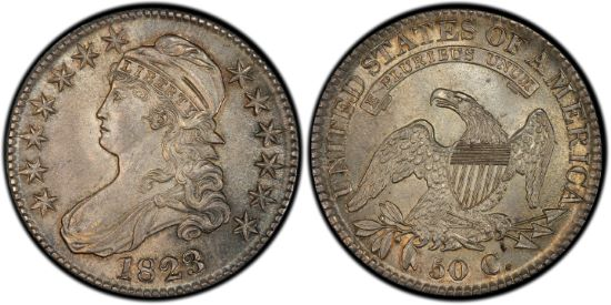 http://images.pcgs.com/CoinFacts/29293101_41354045_550.jpg
