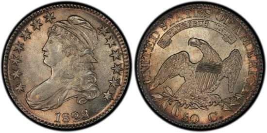 http://images.pcgs.com/CoinFacts/29293102_41354196_550.jpg