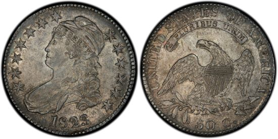 http://images.pcgs.com/CoinFacts/29293103_41354194_550.jpg