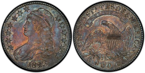 http://images.pcgs.com/CoinFacts/29293104_41354188_550.jpg