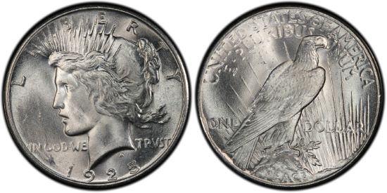 http://images.pcgs.com/CoinFacts/29293529_41908959_550.jpg