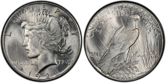 http://images.pcgs.com/CoinFacts/29293529_42082166_550.jpg