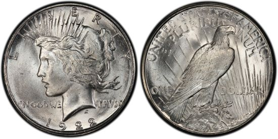 http://images.pcgs.com/CoinFacts/29293530_41908981_550.jpg