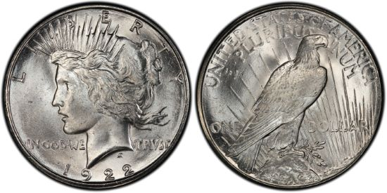 http://images.pcgs.com/CoinFacts/29293530_42082158_550.jpg