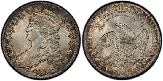 http://images.pcgs.com/CoinFacts/29295310_41929341_550.jpg
