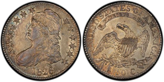 http://images.pcgs.com/CoinFacts/29295311_41354183_550.jpg