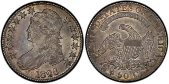 http://images.pcgs.com/CoinFacts/29295312_41354178_550.jpg