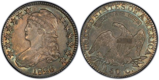 http://images.pcgs.com/CoinFacts/29295313_1292770_550.jpg