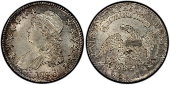 http://images.pcgs.com/CoinFacts/29295314_41354173_550.jpg