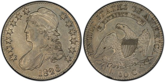 http://images.pcgs.com/CoinFacts/29295315_39297753_550.jpg
