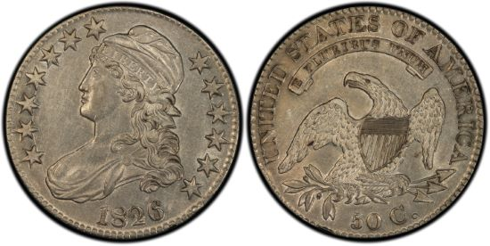 http://images.pcgs.com/CoinFacts/29295315_41354169_550.jpg
