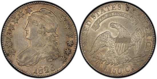 http://images.pcgs.com/CoinFacts/29295316_41357861_550.jpg