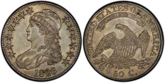 http://images.pcgs.com/CoinFacts/29295318_41357792_550.jpg