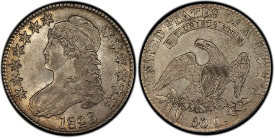 http://images.pcgs.com/CoinFacts/29295319_41357795_550.jpg