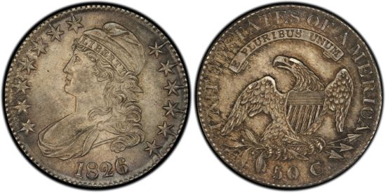 http://images.pcgs.com/CoinFacts/29295320_41357781_550.jpg