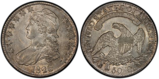 http://images.pcgs.com/CoinFacts/29295321_41357773_550.jpg