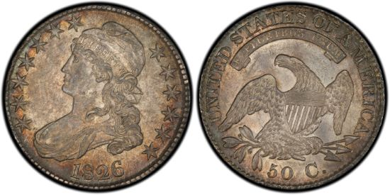 http://images.pcgs.com/CoinFacts/29295322_41357764_550.jpg