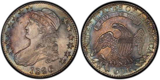 http://images.pcgs.com/CoinFacts/29295323_41357767_550.jpg