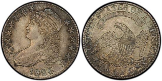 http://images.pcgs.com/CoinFacts/29295324_41357762_550.jpg
