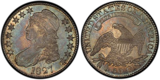 http://images.pcgs.com/CoinFacts/29295327_41359342_550.jpg