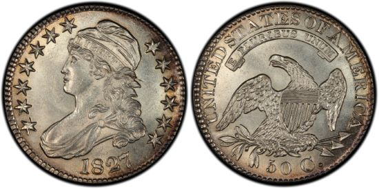 http://images.pcgs.com/CoinFacts/29295328_41359325_550.jpg