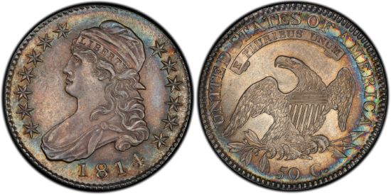 http://images.pcgs.com/CoinFacts/29295329_40350698_550.jpg