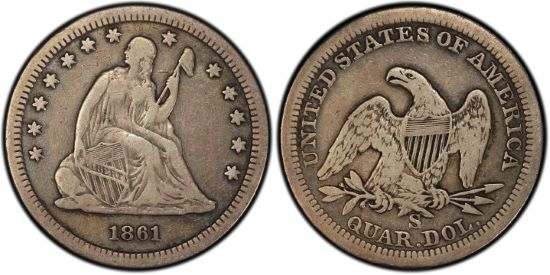 http://images.pcgs.com/CoinFacts/29295586_45071250_550.jpg
