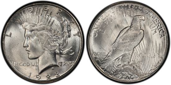 http://images.pcgs.com/CoinFacts/29298382_41932658_550.jpg