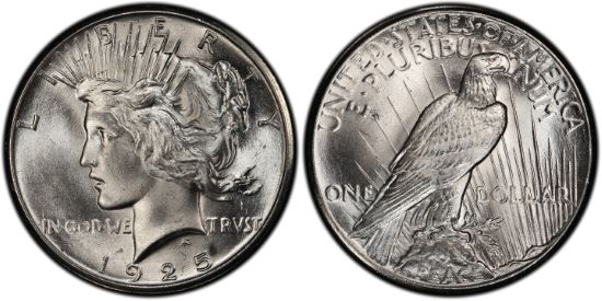 http://images.pcgs.com/CoinFacts/29298386_41934202_550.jpg