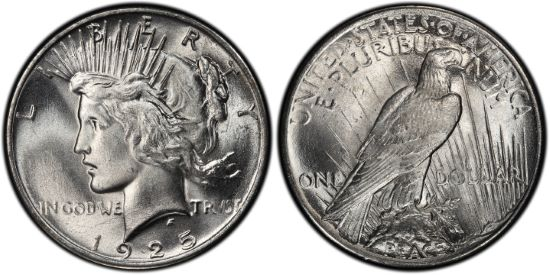 http://images.pcgs.com/CoinFacts/29298966_41956204_550.jpg