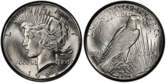 http://images.pcgs.com/CoinFacts/29298967_41956202_550.jpg
