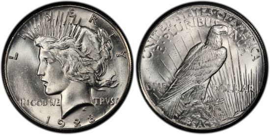 http://images.pcgs.com/CoinFacts/29298968_41956184_550.jpg