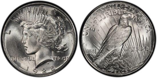 http://images.pcgs.com/CoinFacts/29298969_41956179_550.jpg