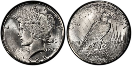 http://images.pcgs.com/CoinFacts/29298971_41956177_550.jpg