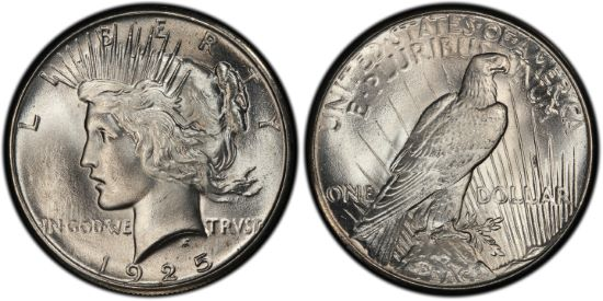 http://images.pcgs.com/CoinFacts/29298998_41903625_550.jpg