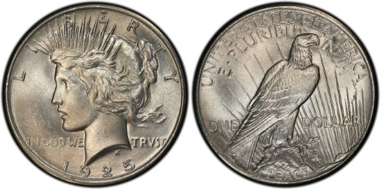 http://images.pcgs.com/CoinFacts/29298999_41903629_550.jpg