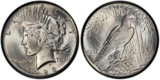 http://images.pcgs.com/CoinFacts/29299001_41903647_550.jpg