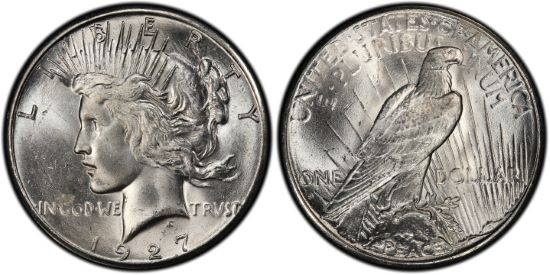 http://images.pcgs.com/CoinFacts/29299002_41903649_550.jpg