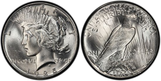 http://images.pcgs.com/CoinFacts/29299003_41903652_550.jpg