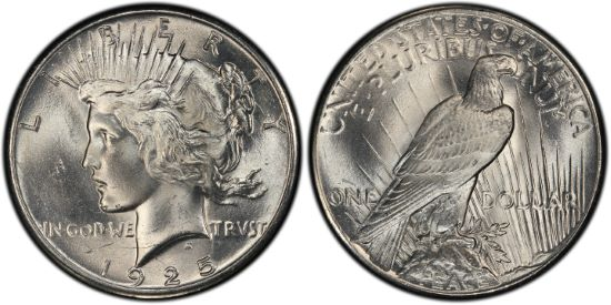 http://images.pcgs.com/CoinFacts/29299004_41903654_550.jpg