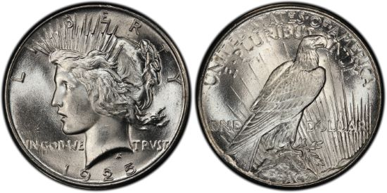 http://images.pcgs.com/CoinFacts/29299006_41903661_550.jpg