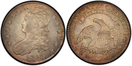 http://images.pcgs.com/CoinFacts/29302468_41256811_550.jpg