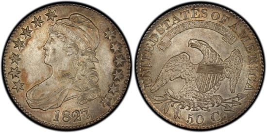 http://images.pcgs.com/CoinFacts/29302469_41258149_550.jpg