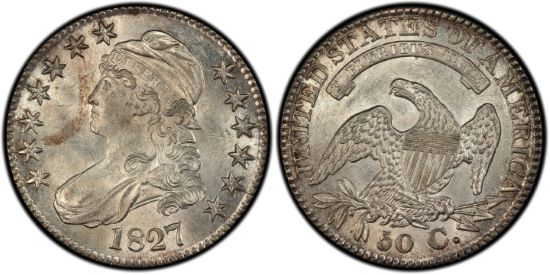 http://images.pcgs.com/CoinFacts/29302470_41258151_550.jpg