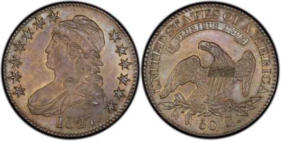 http://images.pcgs.com/CoinFacts/29302471_41258944_550.jpg