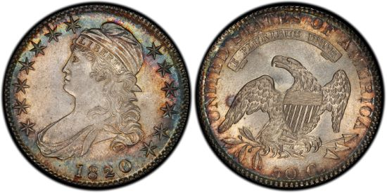 http://images.pcgs.com/CoinFacts/29302472_41258940_550.jpg
