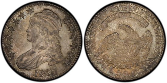 http://images.pcgs.com/CoinFacts/29302829_41359323_550.jpg