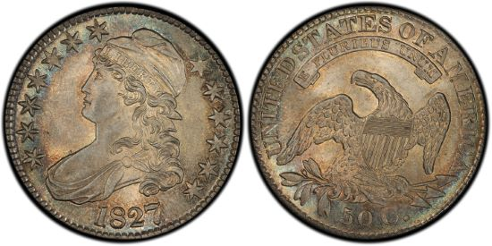 http://images.pcgs.com/CoinFacts/29302830_41358051_550.jpg